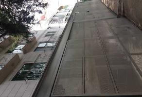Foto de departamento en renta en polanco iii secci?n , polanco iii secci?n, miguel hidalgo, distrito federal, 6123060 No. 01