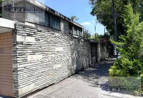 Foto de terreno habitacional en venta en  , polanco iv sección, miguel hidalgo, df / cdmx, 11980626 No. 01