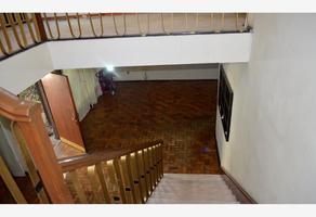 Foto de casa en venta en  , polanco iv sección, miguel hidalgo, df / cdmx, 0 No. 01