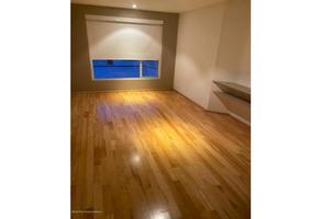 Foto de casa en condominio en renta en  , polanco iv sección, miguel hidalgo, df / cdmx, 17076175 No. 05