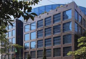 Foto de edificio en venta en  , polanco iv sección, miguel hidalgo, df / cdmx, 17189042 No. 01
