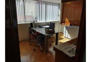 Foto de oficina en venta en  , polanco iv sección, miguel hidalgo, df / cdmx, 17950374 No. 01