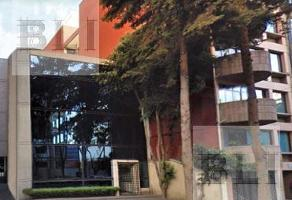 Foto de edificio en venta en  , polanco iv sección, miguel hidalgo, df / cdmx, 0 No. 01