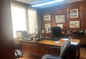 Foto de oficina en venta en  , polanco iv sección, miguel hidalgo, df / cdmx, 18290905 No. 01