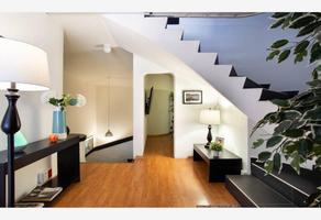 Foto de casa en renta en  , polanco iv sección, miguel hidalgo, df / cdmx, 19201840 No. 01