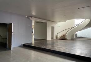 Foto de casa en renta en  , polanco iv sección, miguel hidalgo, df / cdmx, 19310991 No. 01