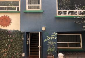 Foto de edificio en venta en  , polanco iv sección, miguel hidalgo, df / cdmx, 19368080 No. 01