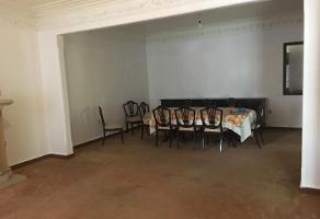 Foto de casa en renta en  , polanco iv secci?n, miguel hidalgo, distrito federal, 6625388 No. 01