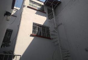 Foto de casa en renta en  , polanco iv secci?n, miguel hidalgo, distrito federal, 6685527 No. 09