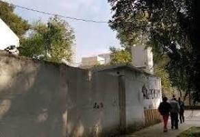 Foto de terreno habitacional en venta en  , polanco i sección, miguel hidalgo, df / cdmx, 6685795 No. 01