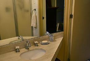 Foto de casa en renta en  , polanco iv secci?n, miguel hidalgo, distrito federal, 0 No. 21