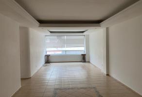Foto de departamento en venta en polanco , polanco i sección, miguel hidalgo, df / cdmx, 0 No. 01