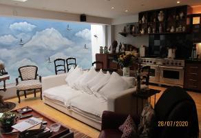 Foto de casa en venta en polanco , polanco i sección, miguel hidalgo, df / cdmx, 0 No. 01