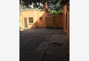Foto de terreno habitacional en venta en polanco , polanco v sección, miguel hidalgo, df / cdmx, 0 No. 01