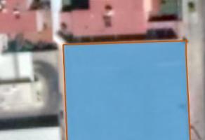 Foto de terreno habitacional en renta en  , polanco, san luis potosí, san luis potosí, 14711088 No. 01