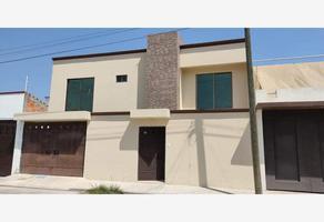 Foto de casa en venta en  , polanco, tulancingo de bravo, hidalgo, 21190342 No. 01