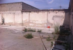 Foto de terreno habitacional en venta en  , polanco i sección, miguel hidalgo, df / cdmx, 10971820 No. 01
