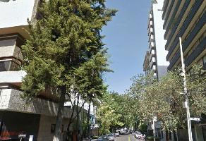 Foto de terreno habitacional en venta en . , polanco iv sección, miguel hidalgo, df / cdmx, 11525362 No. 01