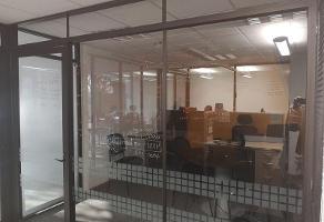 Foto de oficina en venta en  , polanco v sección, miguel hidalgo, df / cdmx, 11987605 No. 01