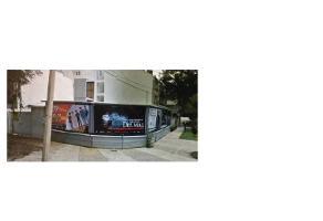 Foto de terreno habitacional en venta en  , polanco v sección, miguel hidalgo, df / cdmx, 12006758 No. 01