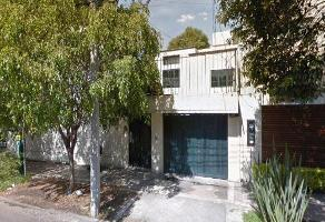 Foto de terreno habitacional en venta en  , polanco v sección, miguel hidalgo, df / cdmx, 12827846 No. 01