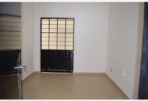 Foto de casa en renta en  , polanco v sección, miguel hidalgo, df / cdmx, 0 No. 01