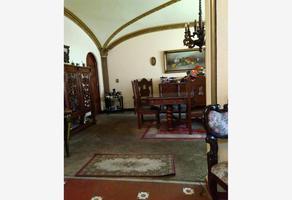 Foto de casa en venta en  , polanco v sección, miguel hidalgo, df / cdmx, 0 No. 01