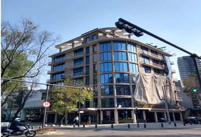 Foto de edificio en venta en  , polanco v sección, miguel hidalgo, df / cdmx, 0 No. 01