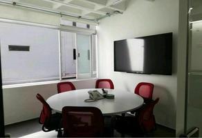 Foto de oficina en venta en  , polanco v sección, miguel hidalgo, df / cdmx, 0 No. 01