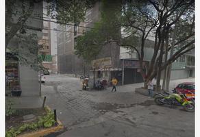 Foto de terreno industrial en venta en  , polanco v sección, miguel hidalgo, df / cdmx, 0 No. 01