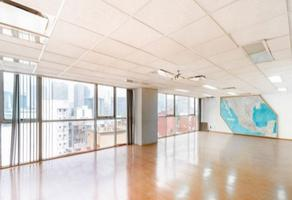 Foto de edificio en renta en  , polanco v sección, miguel hidalgo, df / cdmx, 0 No. 01