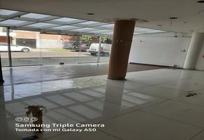 Foto de local en renta en  , polanco v sección, miguel hidalgo, df / cdmx, 0 No. 01