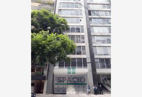 Foto de oficina en venta en polanco v seccion , polanco v sección, miguel hidalgo, df / cdmx, 0 No. 01