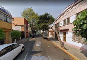 Foto de casa en venta en polar 000, tepeyac insurgentes, gustavo a. madero, df / cdmx, 0 No. 01