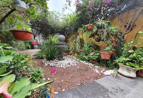 Foto de casa en venta en polar 8, observatorio, querétaro, querétaro, 0 No. 01