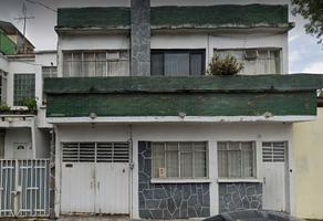 Foto de casa en venta en polen 14, el reloj, coyoacán, df / cdmx, 0 No. 01