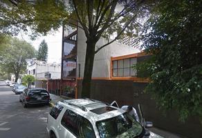 Foto de casa en venta en polen , ciudad jardín, coyoacán, df / cdmx, 0 No. 01