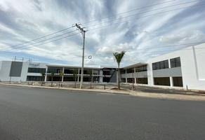 Foto de local en renta en  , polígono 108, mérida, yucatán, 10308120 No. 01
