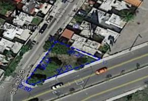 Foto de terreno comercial en renta en  , polígono 108, mérida, yucatán, 10354244 No. 01