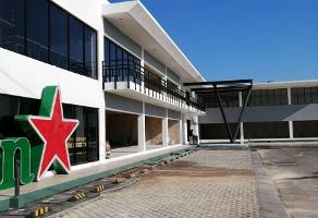Foto de local en renta en  , polígono 108, mérida, yucatán, 10622192 No. 01