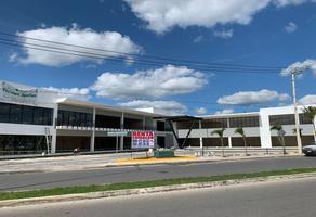 Foto de local en renta en  , polígono 108, mérida, yucatán, 0 No. 01