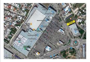Foto de terreno comercial en renta en  , polígono 108, mérida, yucatán, 19207479 No. 01