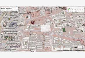 Foto de terreno comercial en venta en  , poligono 24 ciudad nazas, torreón, coahuila de zaragoza, 13302916 No. 01