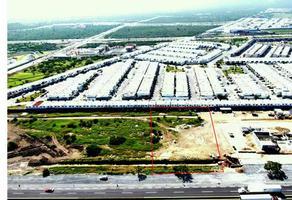 Foto de terreno industrial en venta en poligono 4b , zona industrial, san pedro garza garcía, nuevo león, 0 No. 01