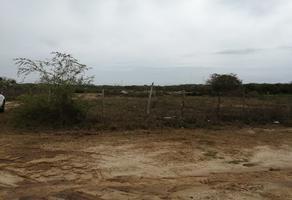 Foto de terreno comercial en venta en poligono calle la pedrera , luis donaldo colosio, altamira, tamaulipas, 0 No. 01