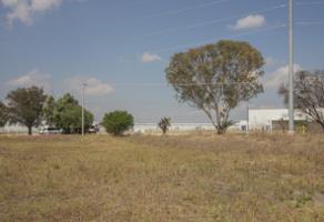 Foto de terreno habitacional en venta en póligono , cañajo, san miguel de allende, guanajuato, 14186631 No. 01