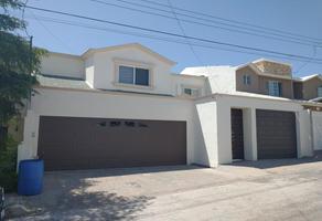 Foto de casa en venta en politecnico 0, lomas la salle ii, chihuahua, chihuahua, 0 No. 01