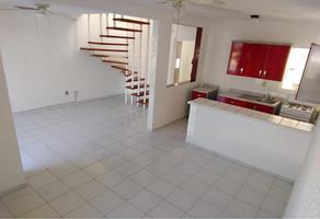 Foto de casa en venta en politecnico 03, paraíso villas, benito juárez, quintana roo, 0 No. 01