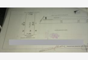 Foto de terreno habitacional en venta en polluelos 3, el venadillo, mazatlán, sinaloa, 0 No. 01