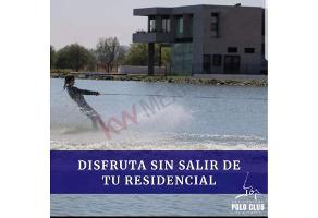 Foto de terreno habitacional en venta en polo country club , el marqués queretano, querétaro, querétaro, 0 No. 01